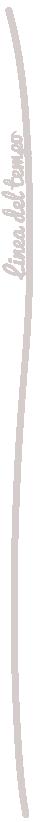 linea-del-tempo_tavola-disegno-1