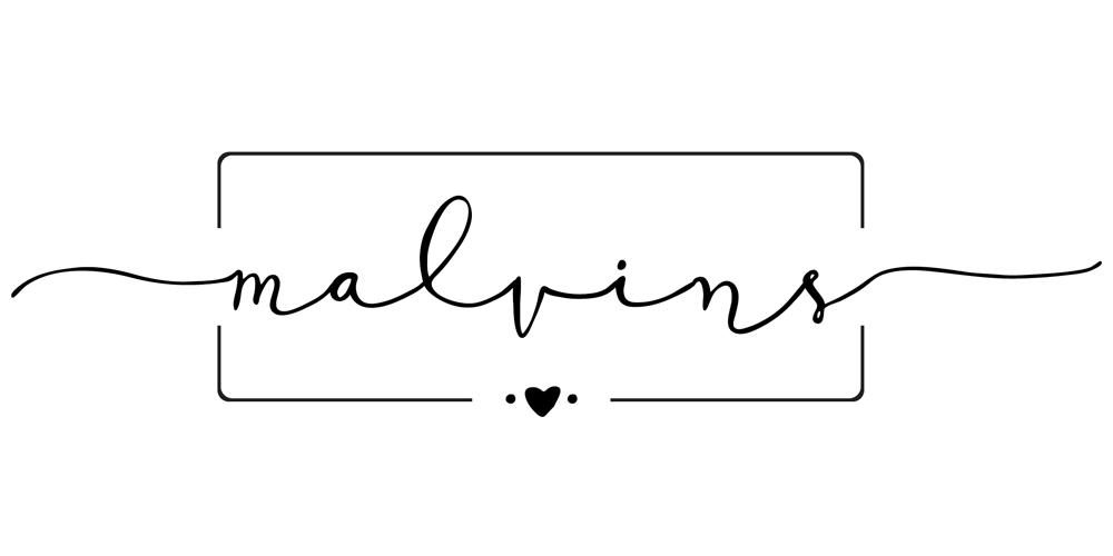 malvins_logo_sm