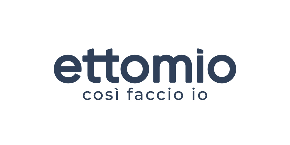 ettomio_logo-copia