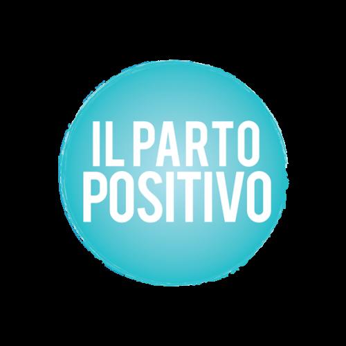 parto-positivo