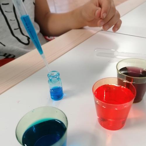 travasi_grandi-liquidi_2